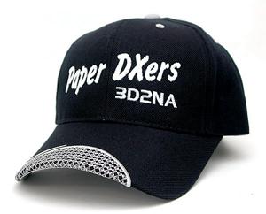 DSCN4389.jpg