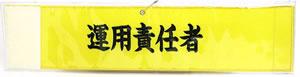 DSCN5834.jpg