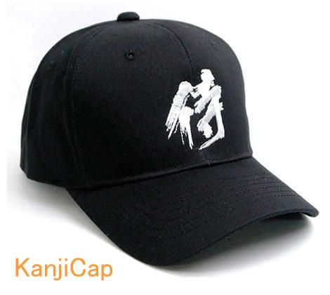 image gallery nippon baseball hats